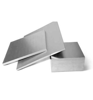 carbide sheets