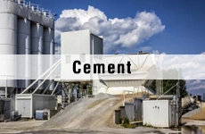 application-cement
