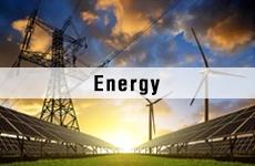 application-energy