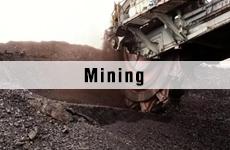 application-mining