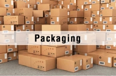 application-packaging