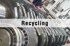 application-recycling